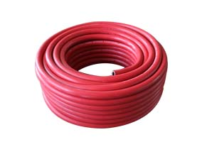 Qifeng 4.0 acetylene red glossy