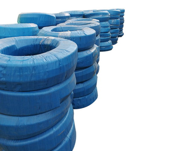 Rubber Water Suction&drainage hose